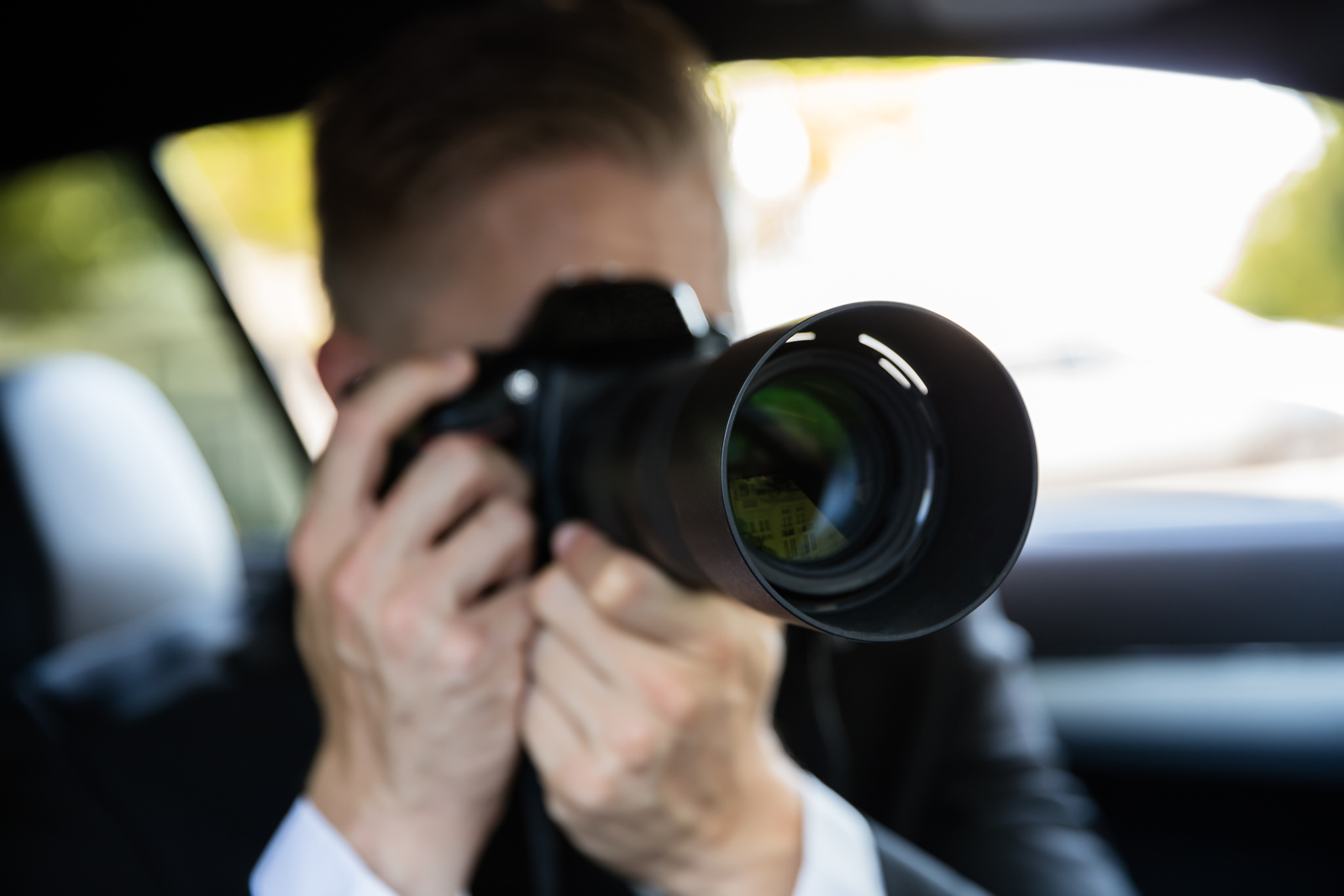 Private Investigations in Utica, New York